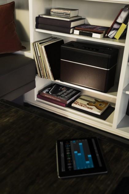 AMPLIFi75_bookshelf_lowres