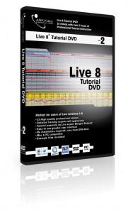 ASKVideo-Live8L2