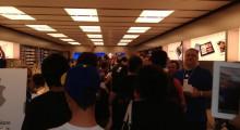Apple Store 4