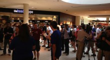 Apple Store 5