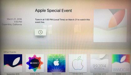 AppleEventsApp
