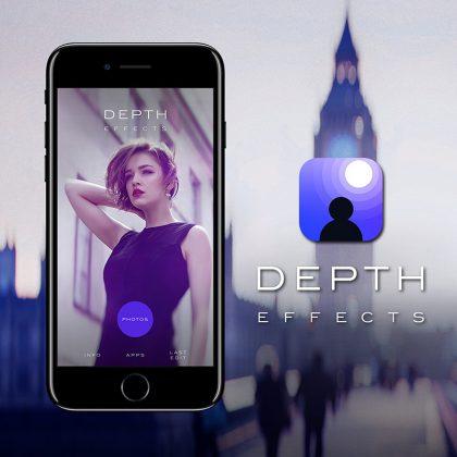 deptheffects_squaread3