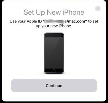 loopinsight.com - Jim Dalrymple - Review: iPhone 8, iPhone 8 Plus