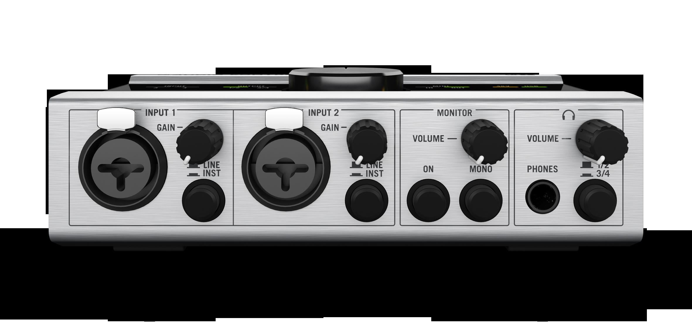 review native instruments komplete audio 6. Black Bedroom Furniture Sets. Home Design Ideas