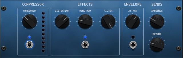 Smart Controls2