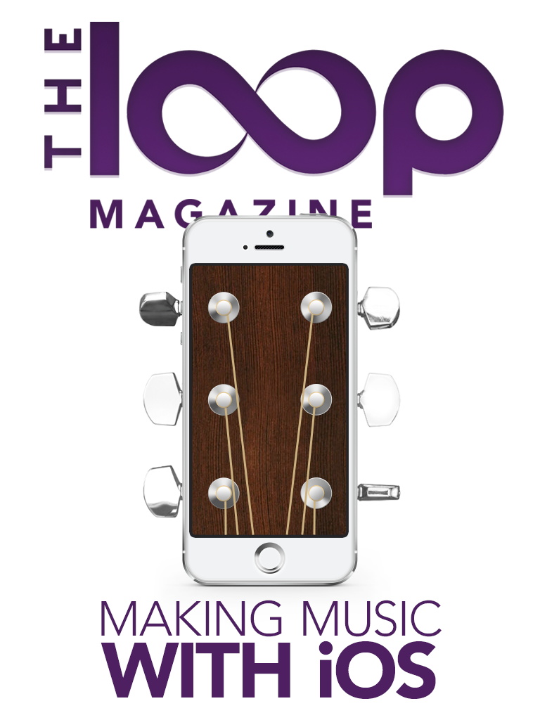 The-Loop-Cover-Issue-12