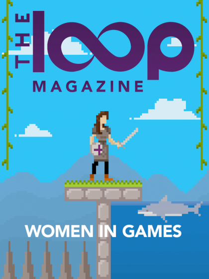 The-Loop-Issue16-iPad