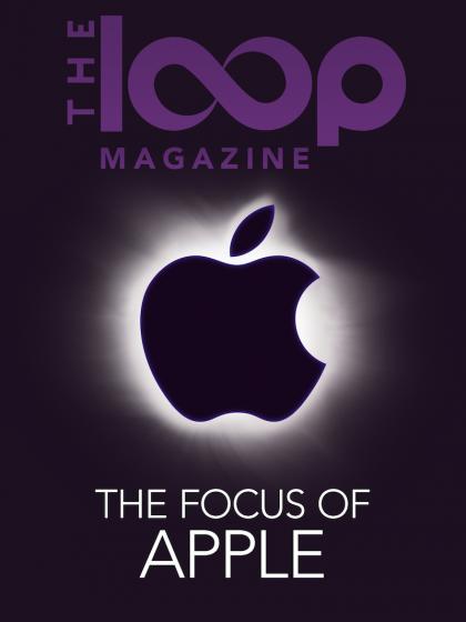 The-Loop-issue-31 iPad
