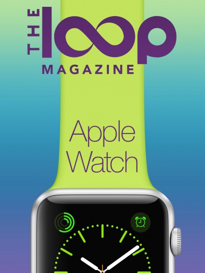 The-Loop-issue-32