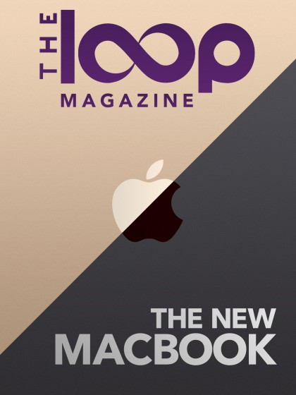 The-Loop-issue-33-iPad