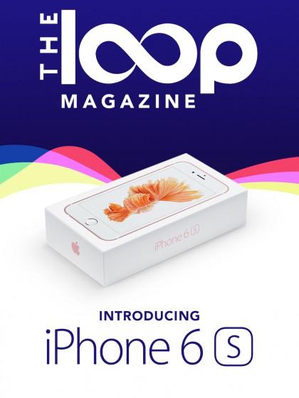 The-Loop-issue-36-iPad