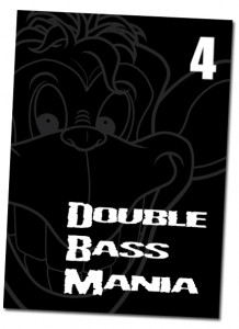 Double Bass Mania IV - Drum Loops and Samples for Metal