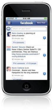 Facebook 3.0