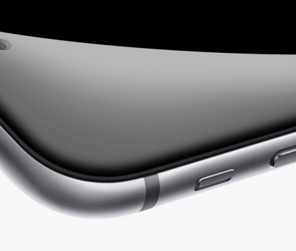 iPhone6corners