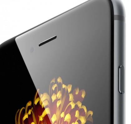 iPhone6sleep