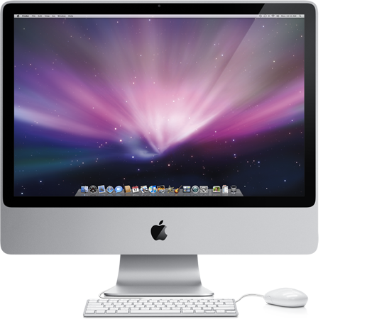 apple releases fix for 27 inch imac display issues