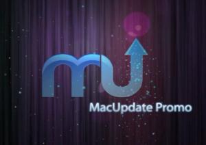 macupdatepromo