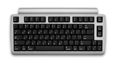 matias laptop pro
