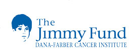 pmc.jimmyfund