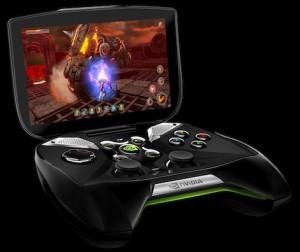 The Nvidia Shield Seemed Like A Fringe Device, But Its