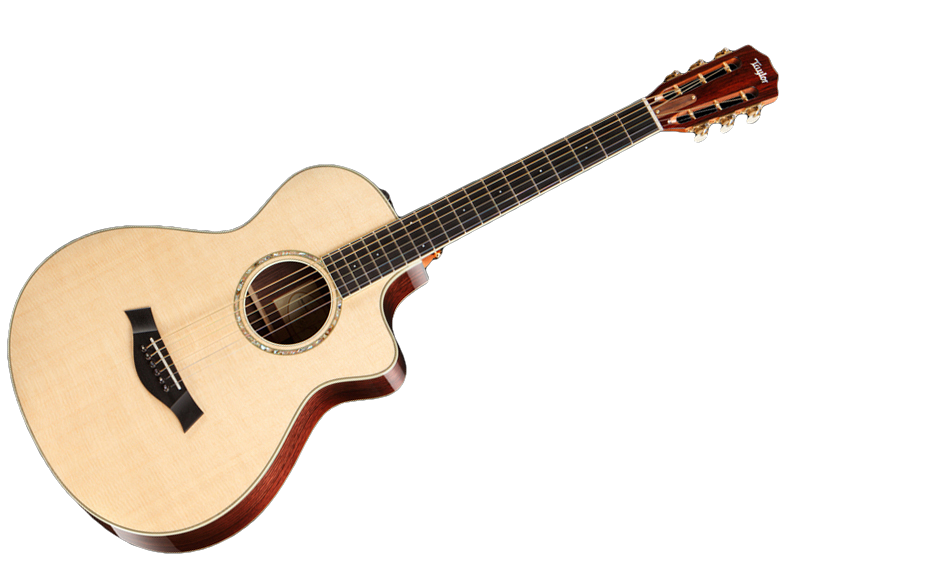 How To Choose The Ideal Guitar For Beginners